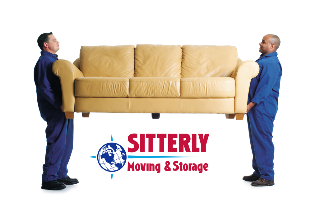 Movers Couch.png