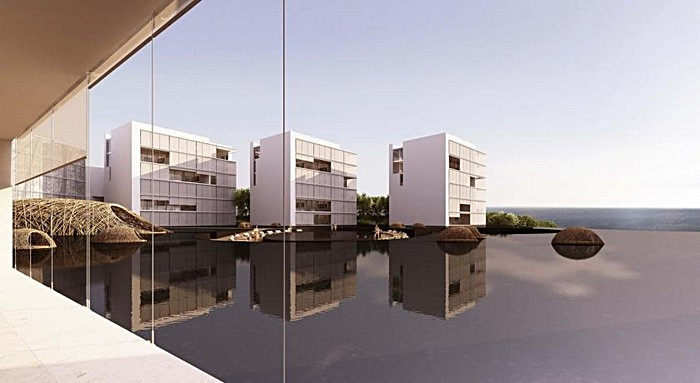 Mar-Adentro-New-Luxury-Resort-and-Residences-to-Open-in-Cabo-1.jpg