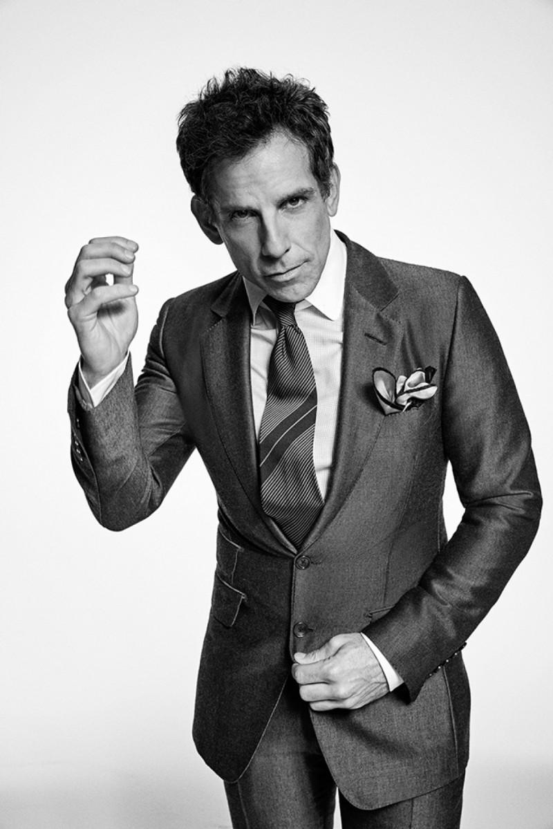Ben-Stiller-2016-Photo-Shoot-LUomo-Vogue-005-800x1199.jpg