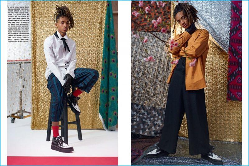 Jaden-Smith-2016-Photo-Shoot-LUomo-Vogue-003-800x534.jpg