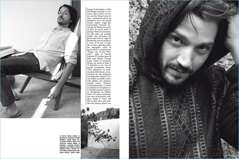 Diego-Luna-2016-Photo-Shoot-LUomo-Vogue-002.jpg