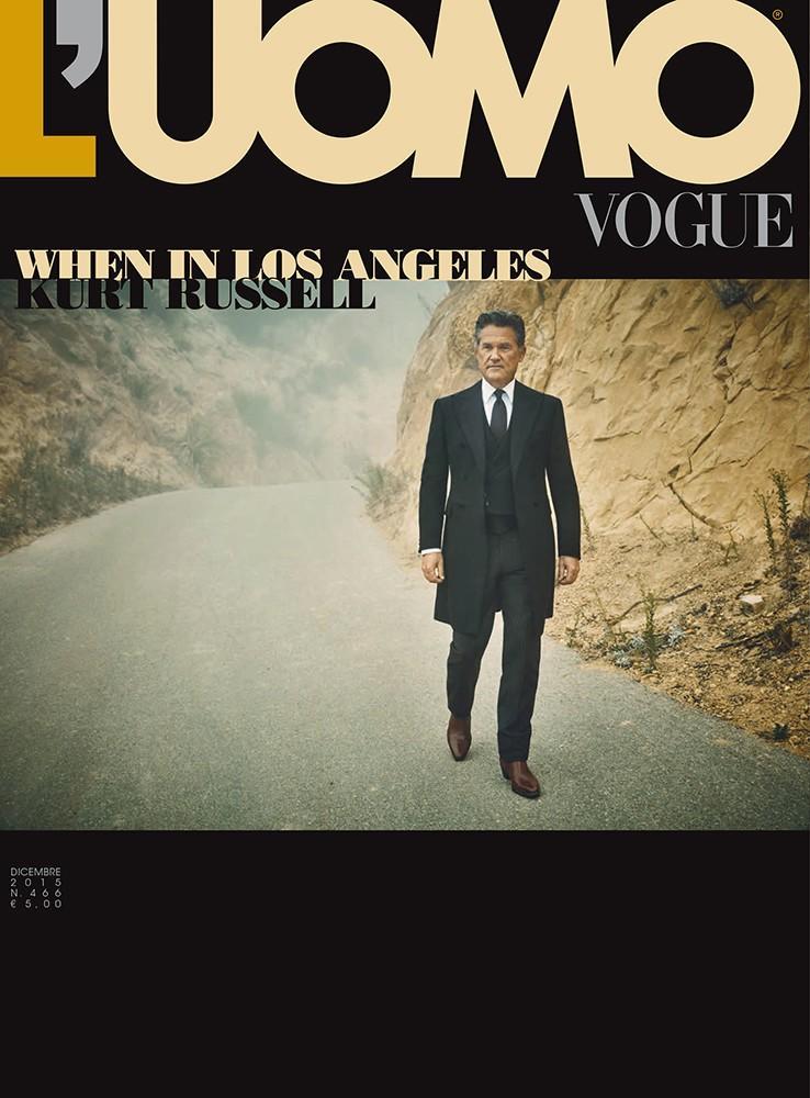 Kurt-Russell-December-2015-LUomo-Vogue-Cover.jpg