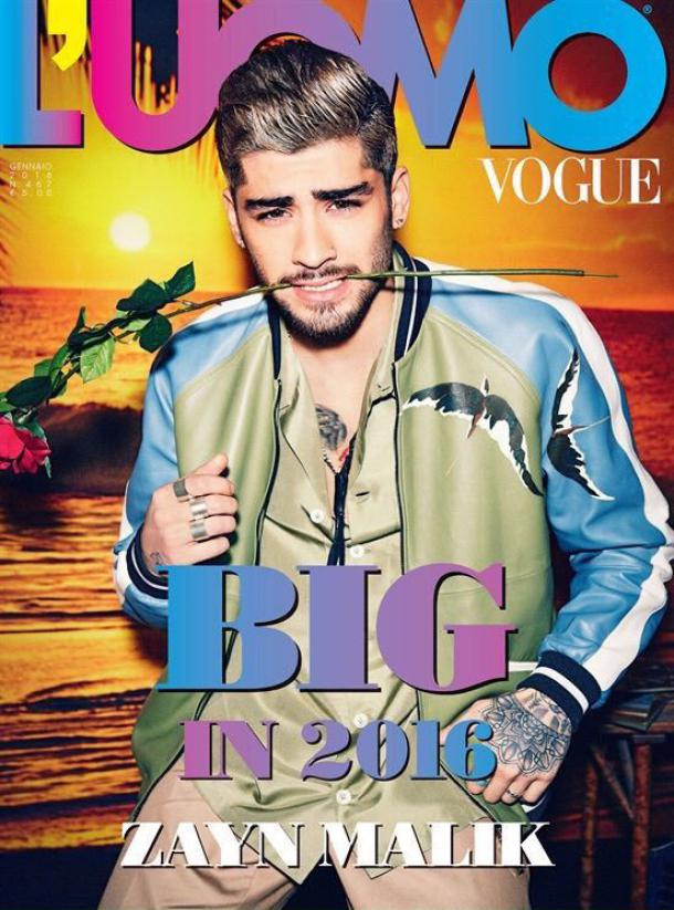 Zayn-Malik-2016-LUomo-Vogue-Cover.jpg