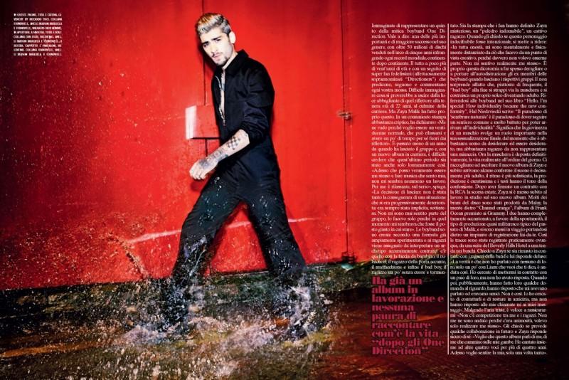 Zayn-Malik-2016-LUomo-Vogue-Photo-Shoot-002-800x534.jpg