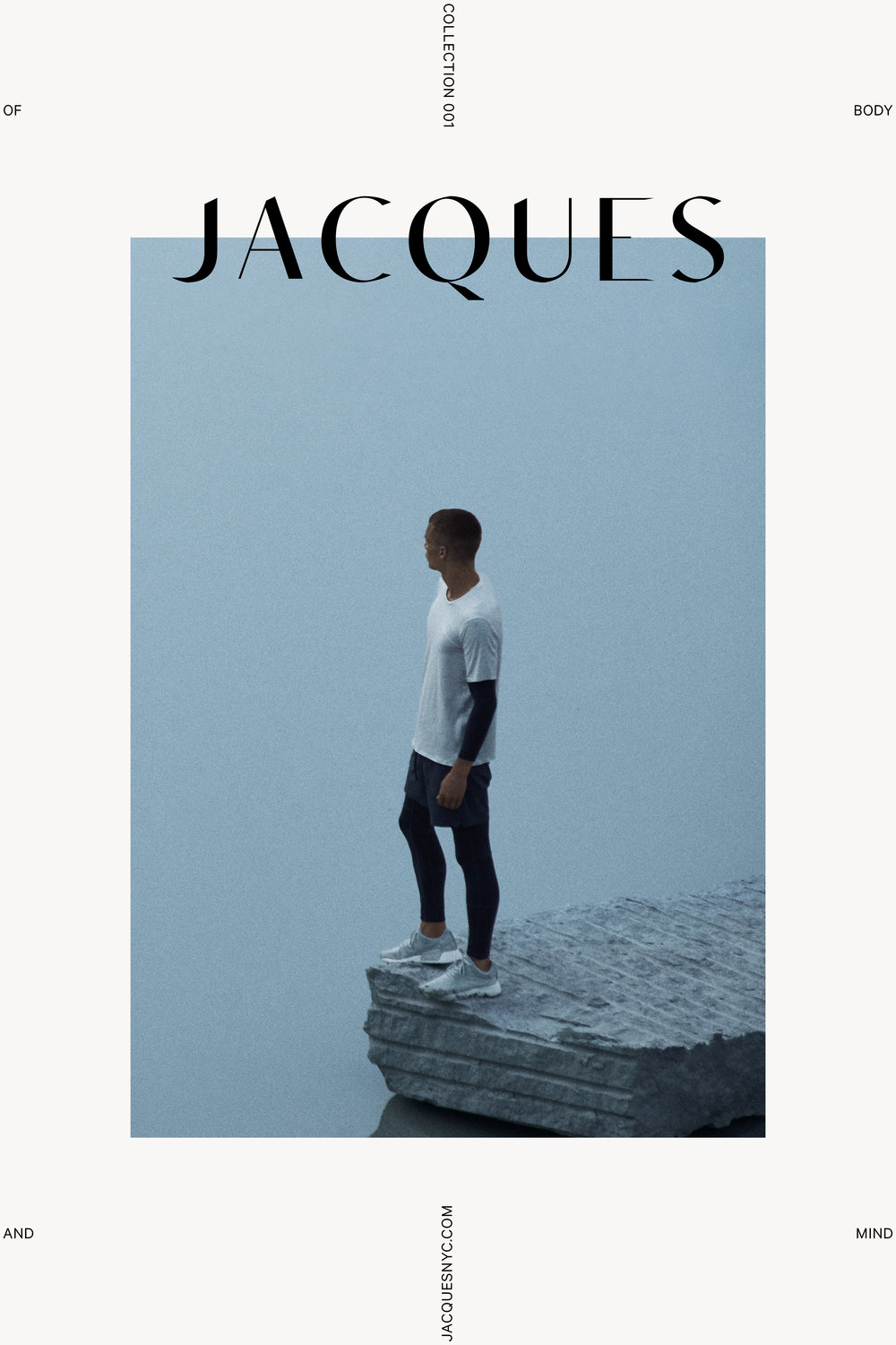082517_Jacques_Posters_T&T&T3.jpg
