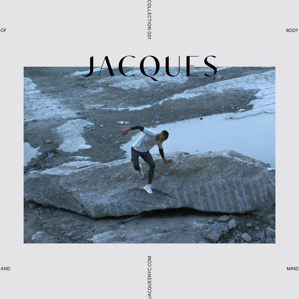 Jacques campaign.jpg