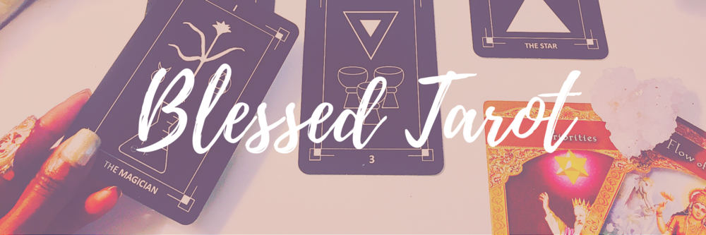 Blessed Tarot (2).png