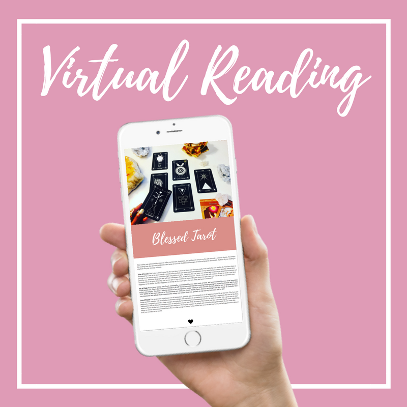 Virtual Reading (1).png