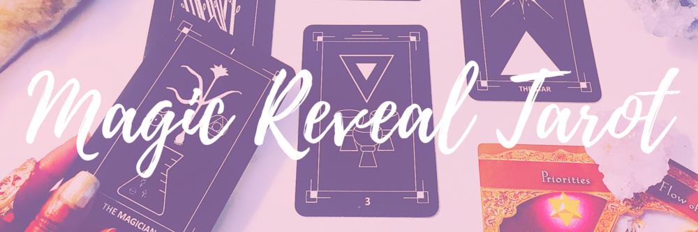 magic reveal (1).png