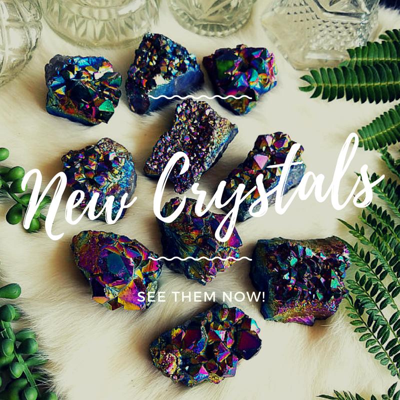 New Crystals.png