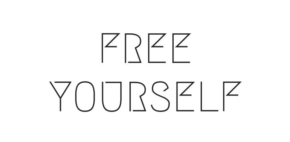 FREE YOURSELF (1).png