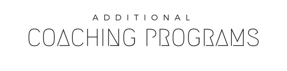 COACHING PROGRAMS (1).png