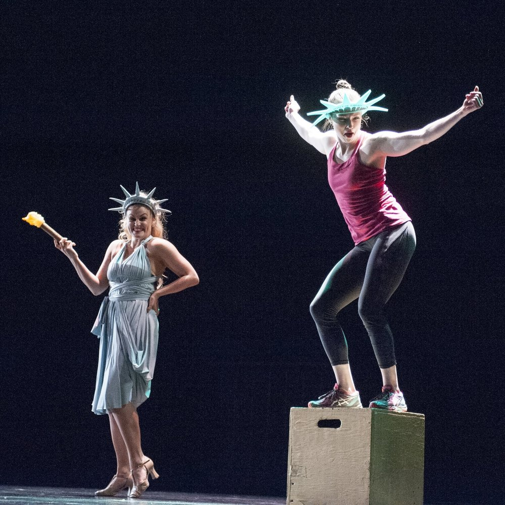 Danza-TheLastBite-Performance16.JPG