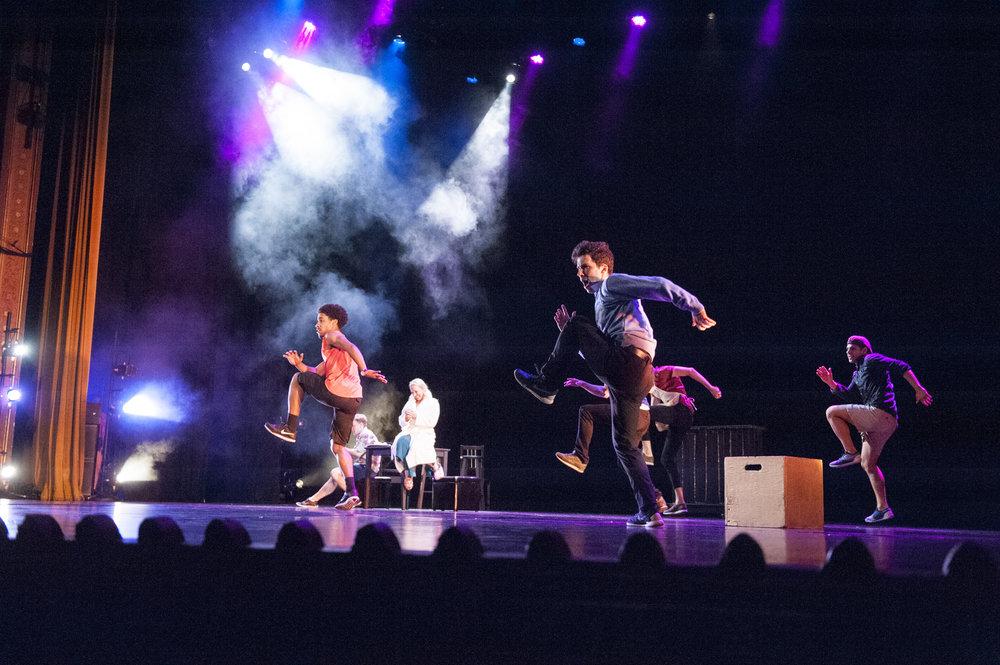 Danza-TheLastBite-Performance10(1).JPG