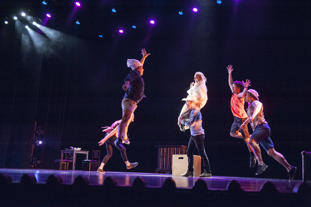 Danza-TheLastBite-Performance07.JPG