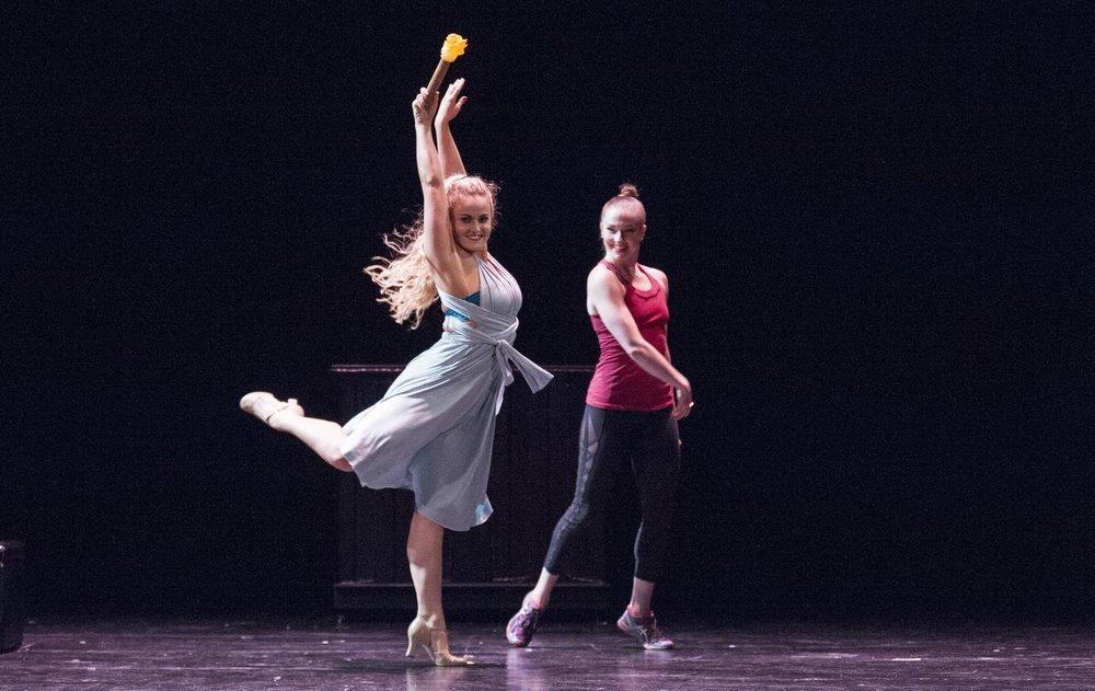 Danza-TheLastBite-Dress40.JPG
