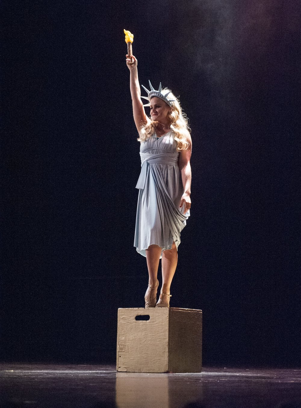 Danza-TheLastBite-Performance14.JPG