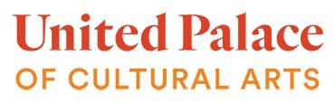UPCA_logo-r2.jpg