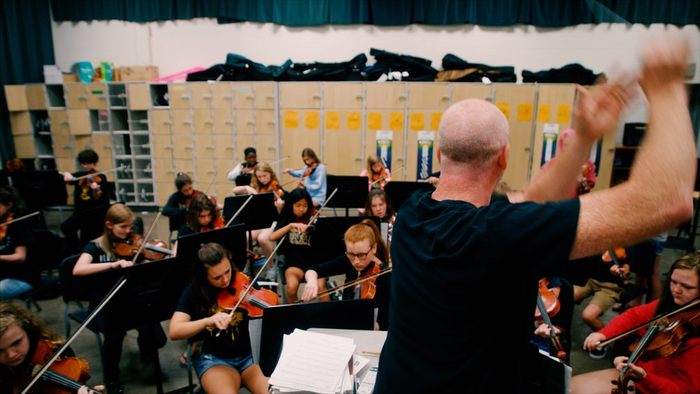MS East - Orchestra.jpg