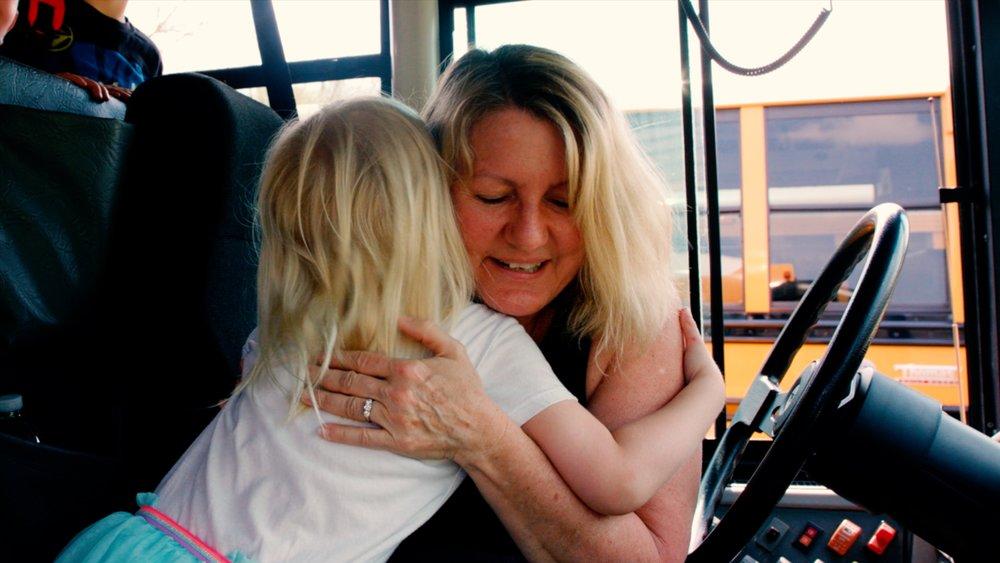 Hinkle Creek - Bus Driver Hug.jpg