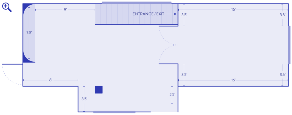 RosettaGallery_layout-01.png
