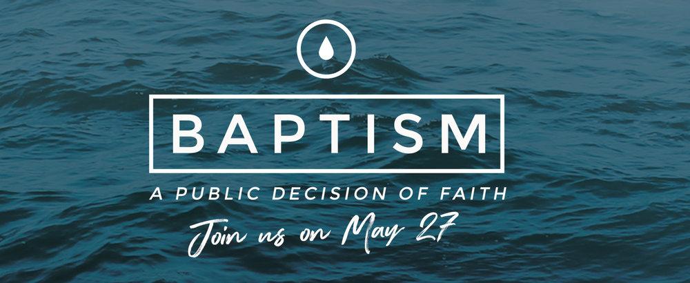 BaptismWebSlide.jpg