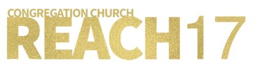 Reach17.jpg