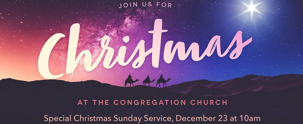 Banner_ChristmasCongregationWBChurch.jpg