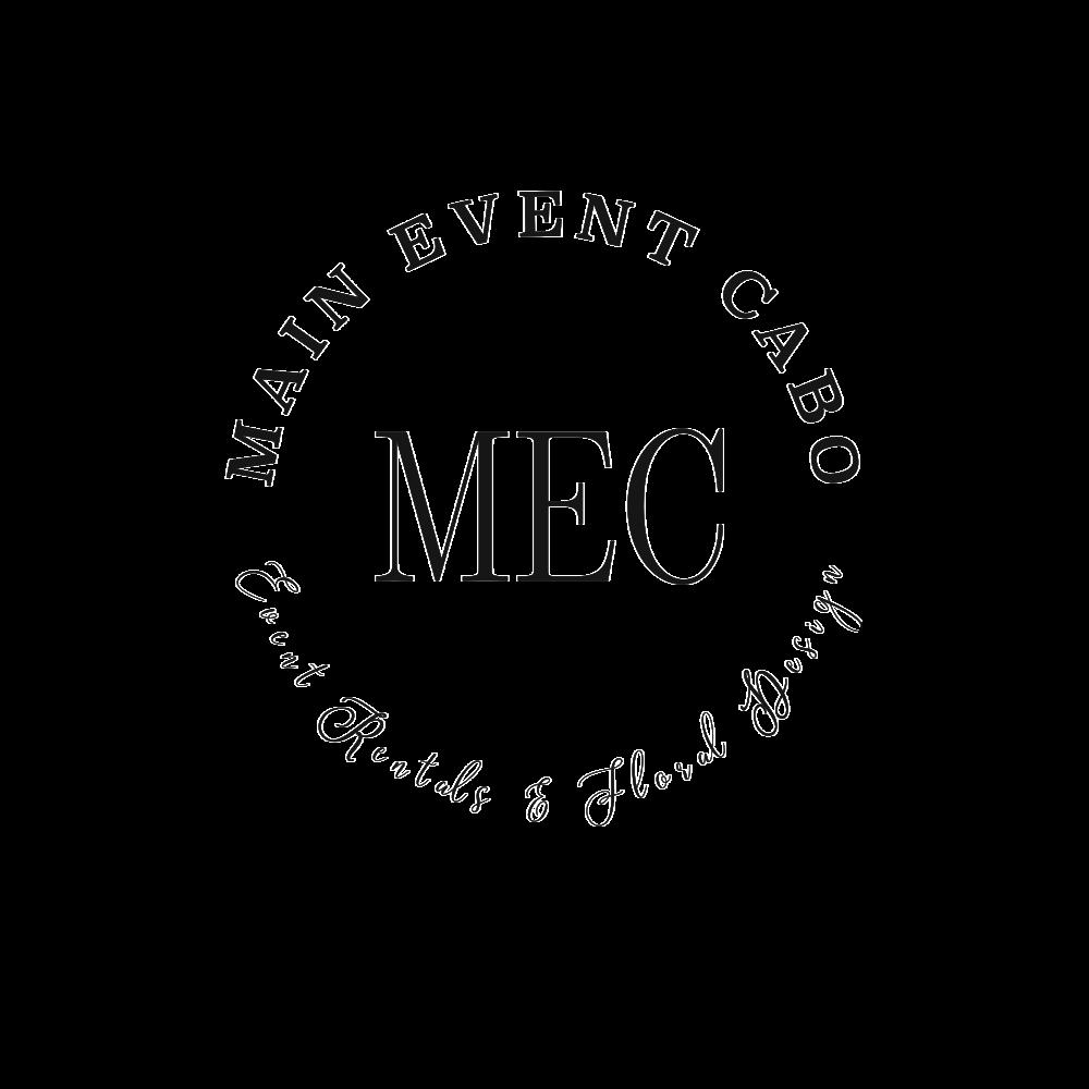 Logo-MEC.png
