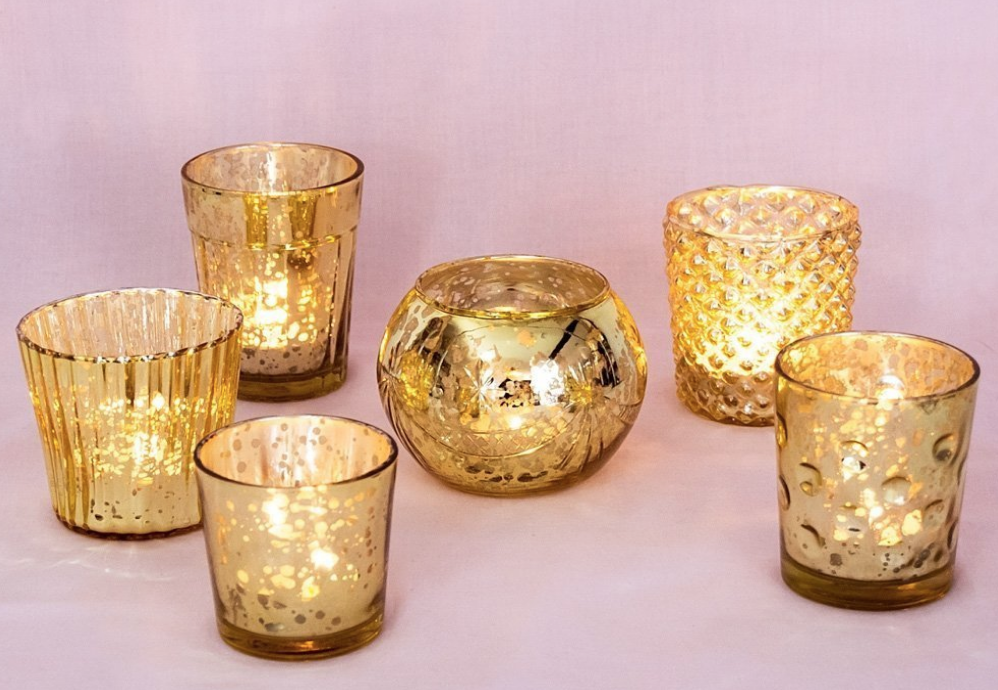 GOLD MERCURY GLASS VOTIVES.png