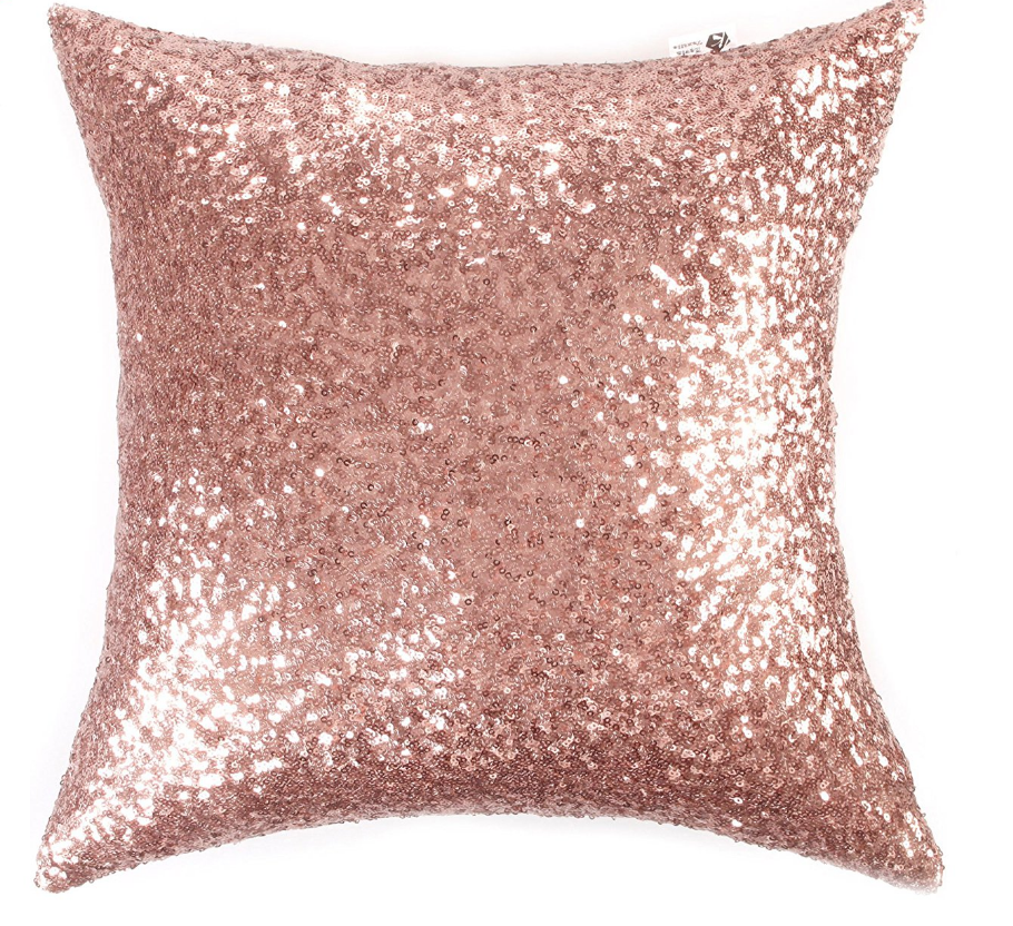 BLUSH SEQUIN PILLOW.png