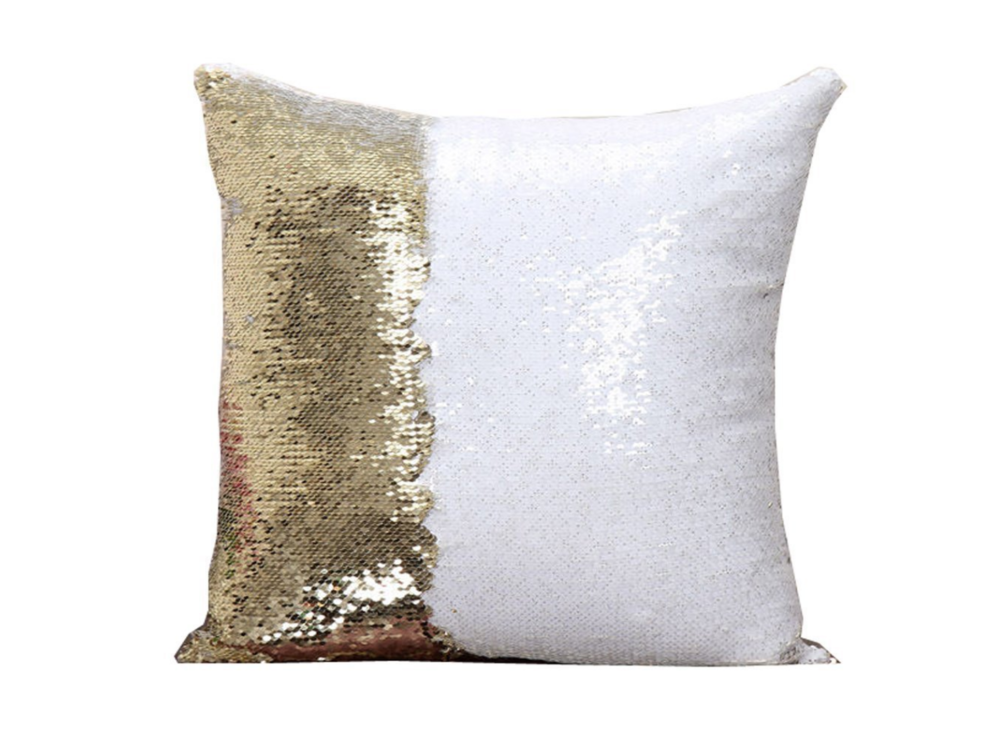 GOLD-WHITE REVERSIBLE SEQUIN COVER PILLOW .png