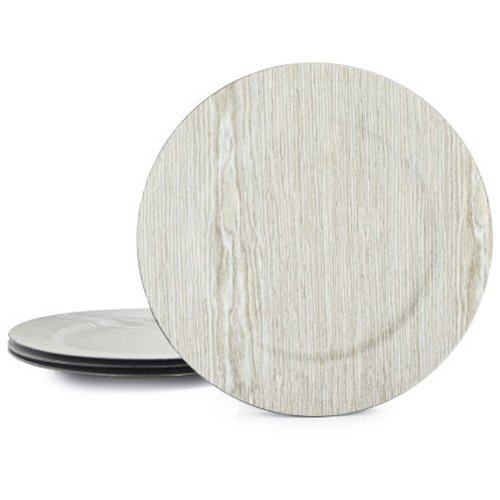 Charger Plate Gray wood.jpg