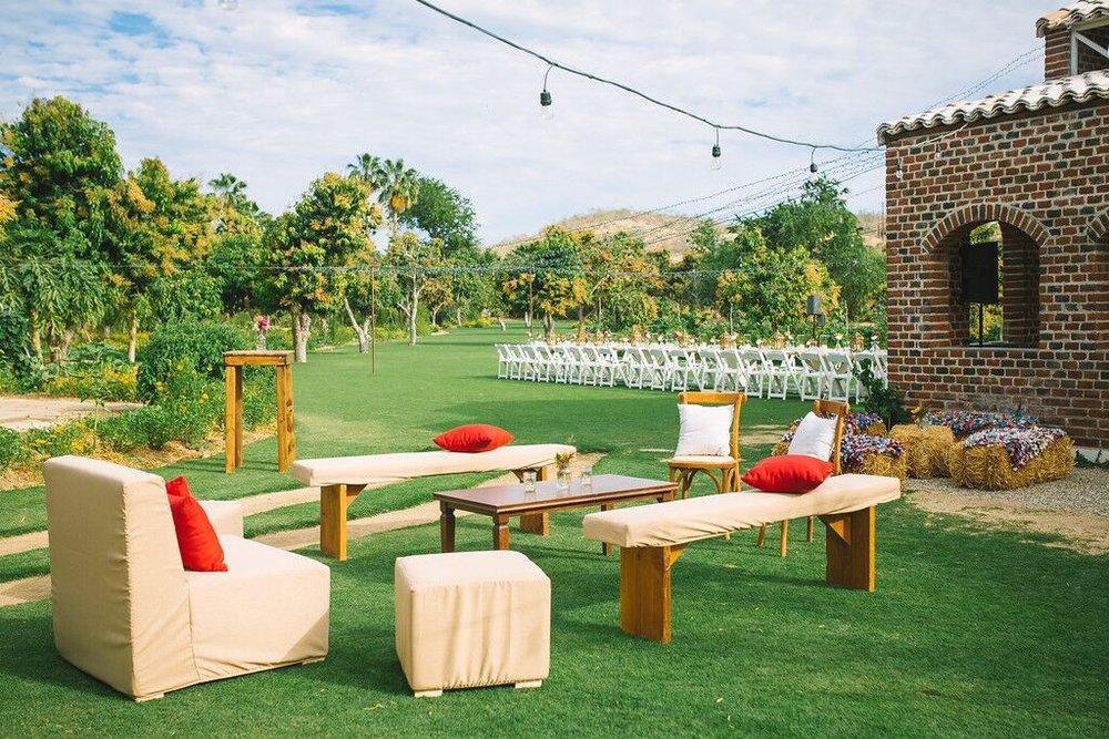 090-u-w-flora-farms-wedding--los-cabos-mexico-photographer-XL_preview.jpg