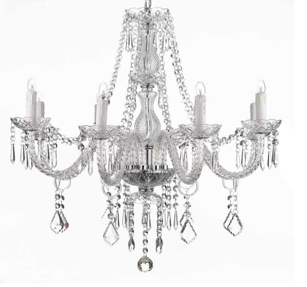 CRYSTAL CHANDELIER LIGHTING .png