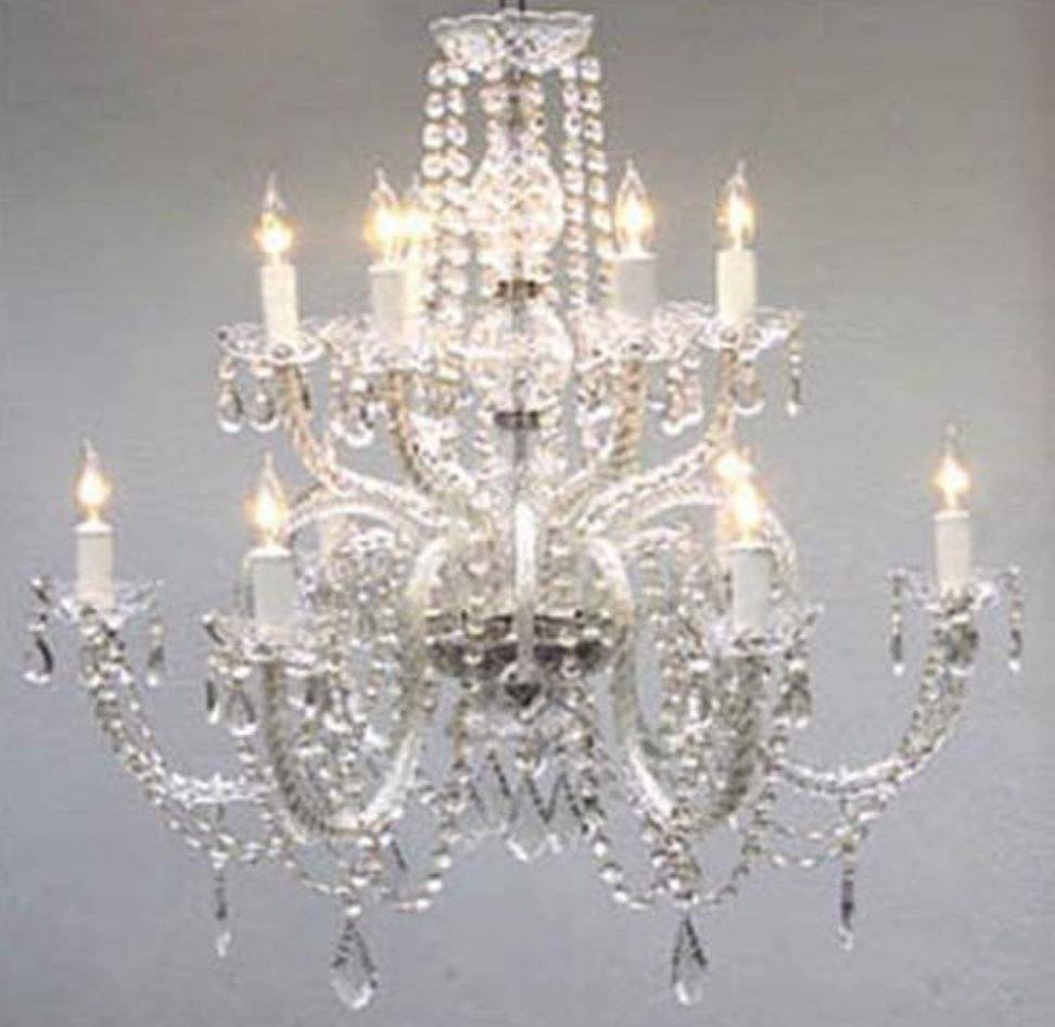 SUNFLOWER CRYSTAL CHANDELIER.png