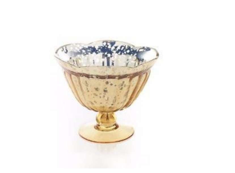 GOLD MERCURY GLASS CARRAWAY.png