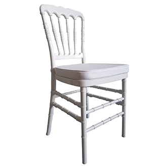 Parisina Chair