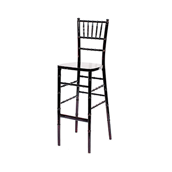 Tiffany Barstool / 3 Available Colors