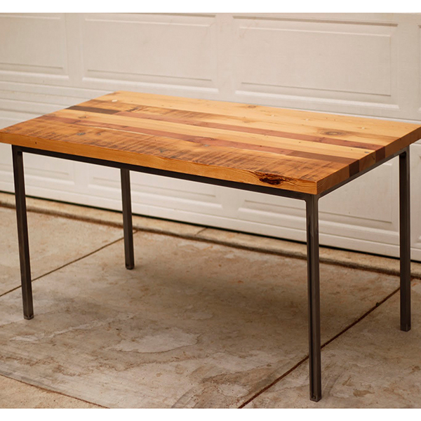 Reclaimed Table.jpg