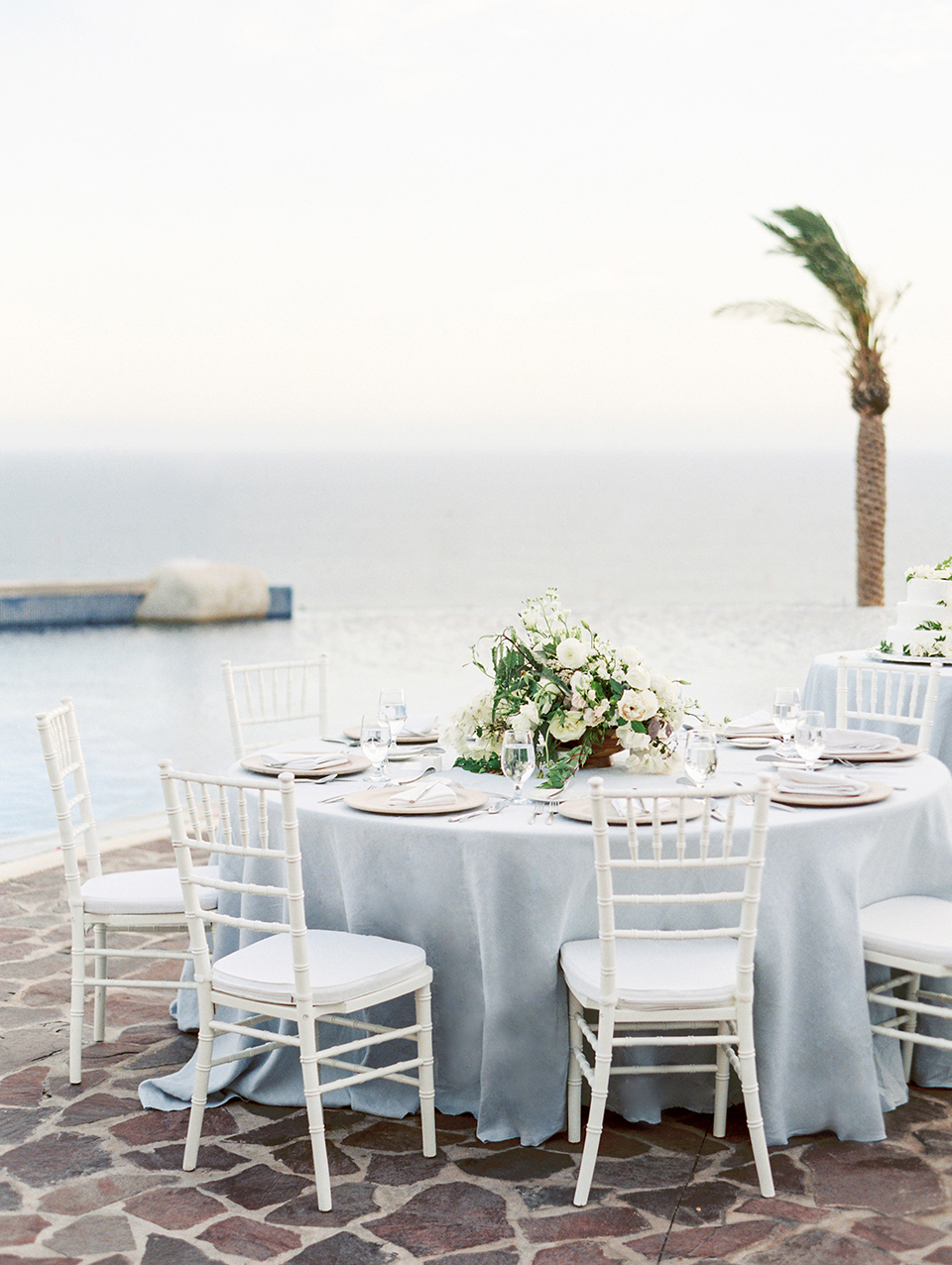 Cabo-Wedding-By-Lauren-Peele170-1.jpg