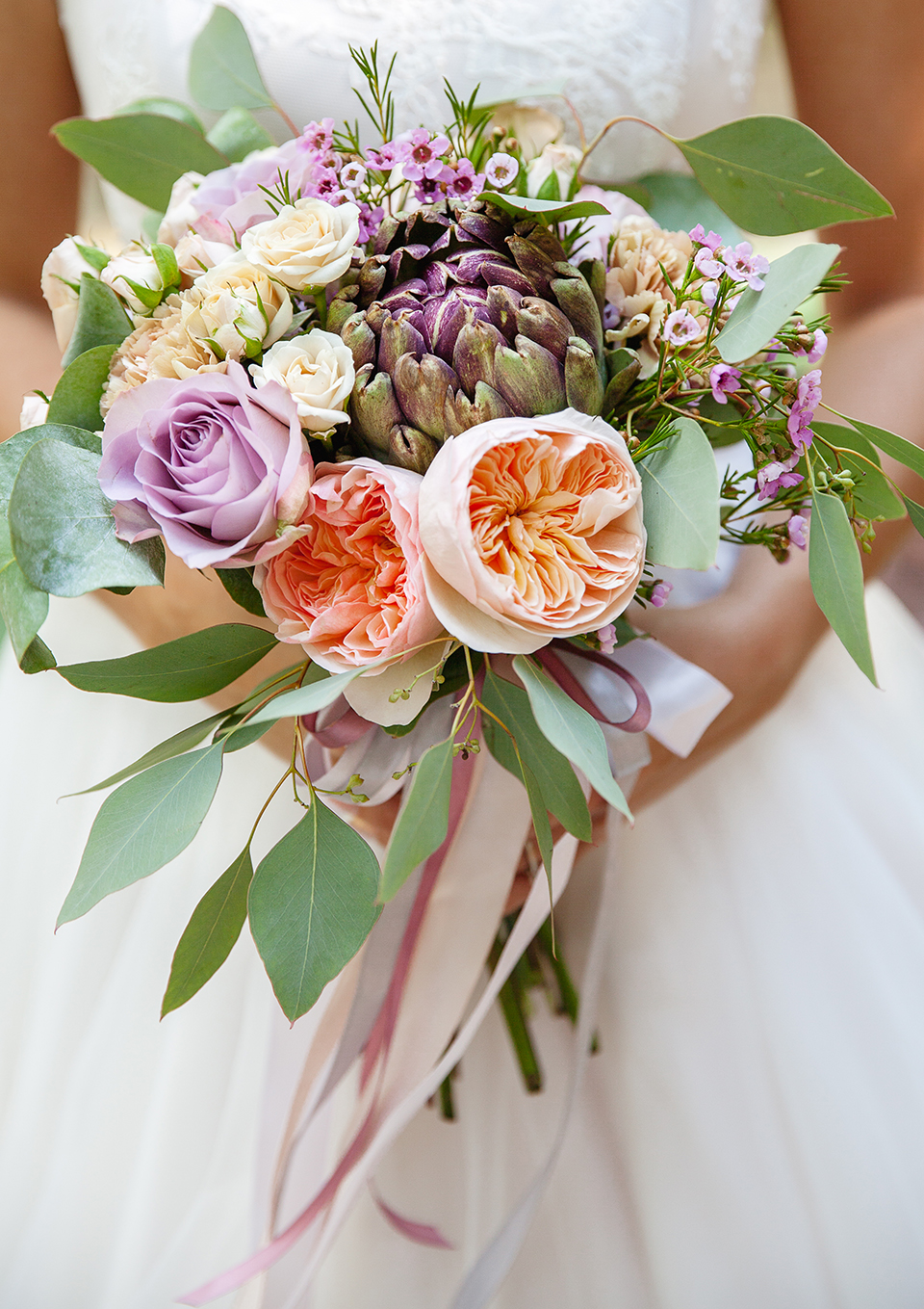 bouquet2tmec.jpg