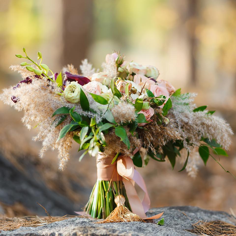 bouquet3tmec.jpg