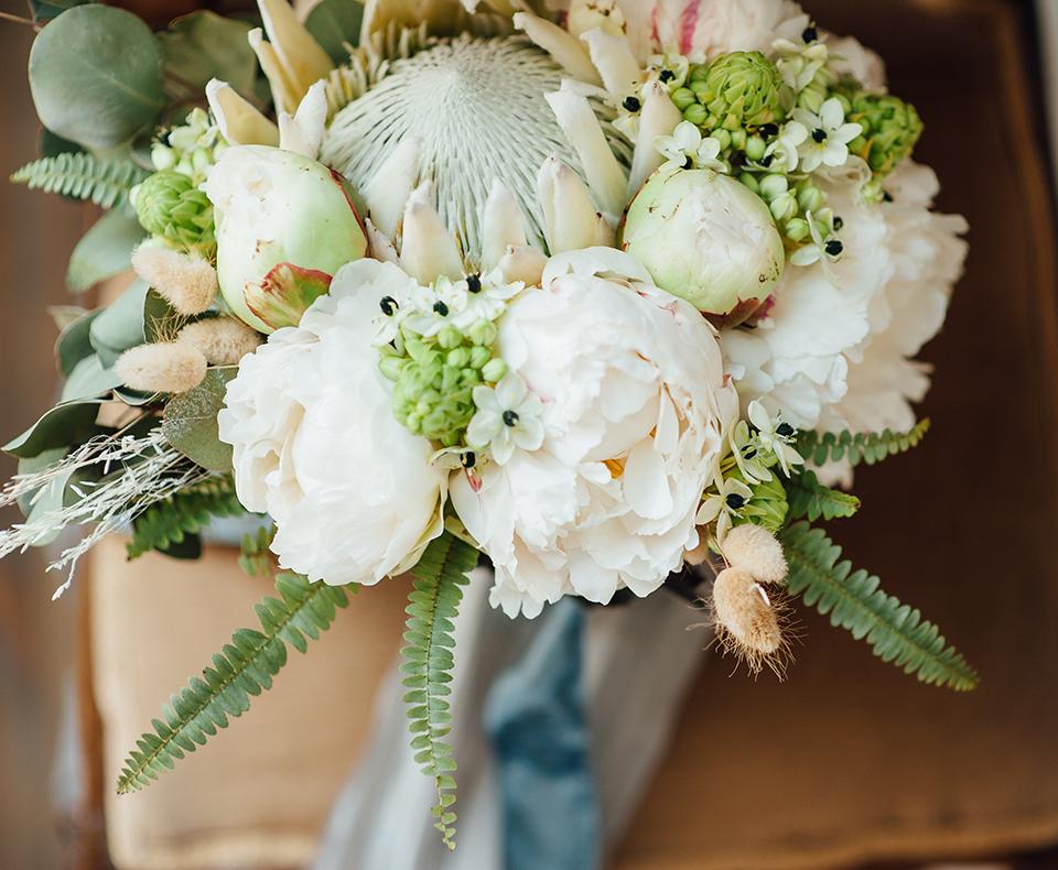 bouquet4tmec.jpg
