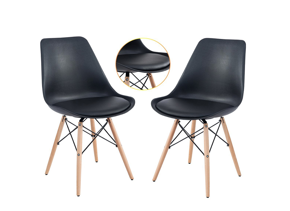 BLACK MODERN CHAIRS.jpg