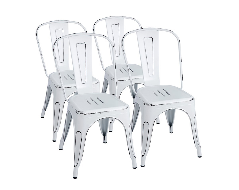 White Metal Industrial Chairs.jpg