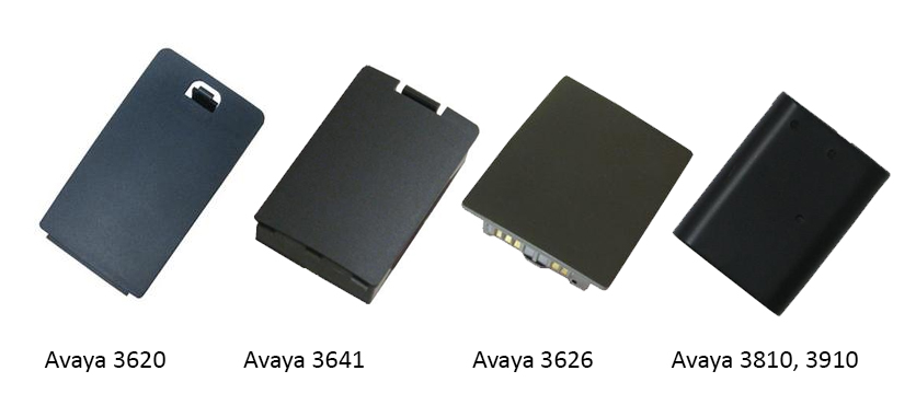 Avaya Replacement Batteries.jpg