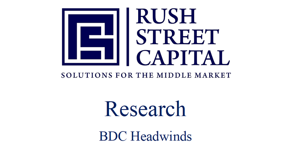 Research - BDC Headwinds (2).png