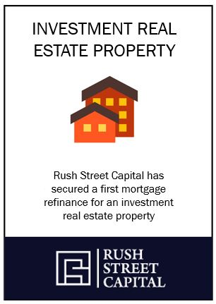 Investment Real Estate Property - Website Tombstone.JPG
