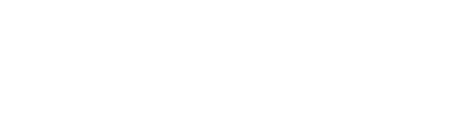 Great Spirit Animal Sanctuary